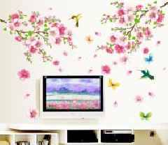 Decal & Paintings Under Rs.399